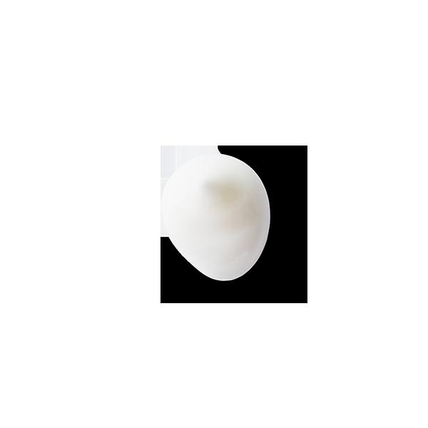 Crema CBD sin Fragancia